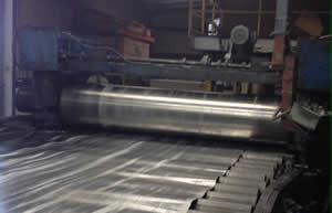 lead-rolling-mill