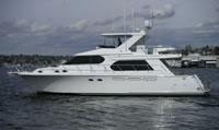 Boat Ballast