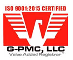 G-PMC Home Page