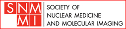 See Us At the Society of Nuclear Mediice Show