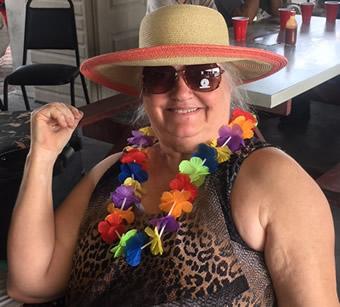 Phyllis Retirement