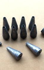 small casting furniture